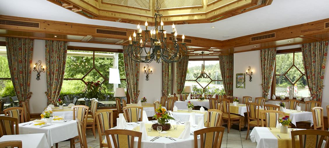 restaurant_innen3