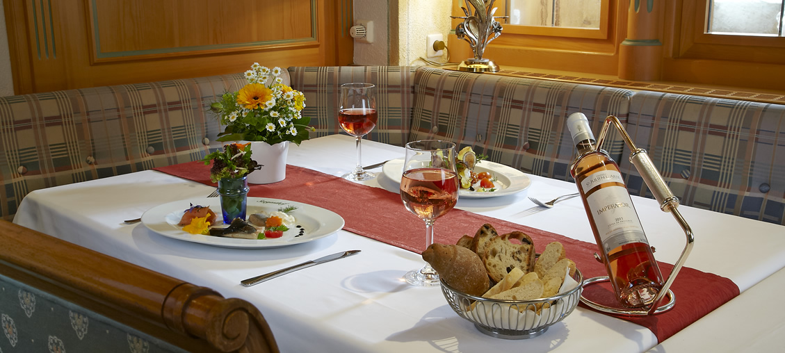 restaurant_innen4