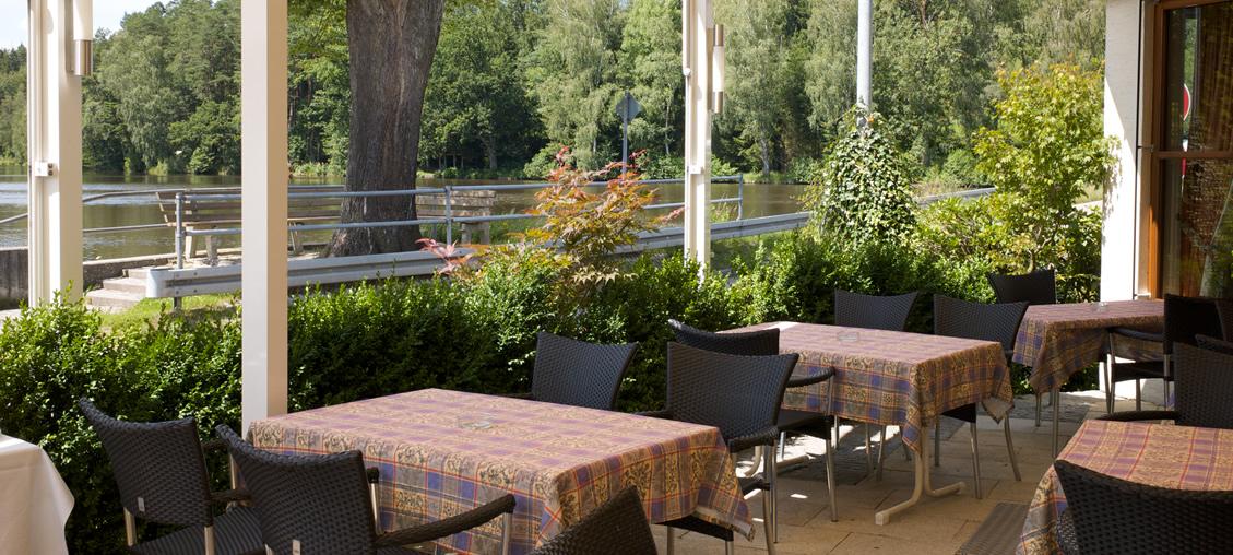 restaurant_innen5